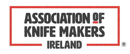 ASSOCIATION OF KNIFEMAKERS IRELAND